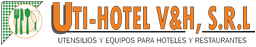 Uti-Hotel